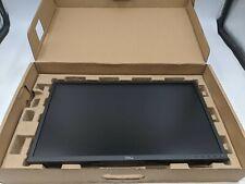 """Open Box Dell E2420H 23.8"""" 1920 X 1080 Monitor - AW1036"""