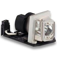 OPTOMA TX615-3D, TX615-GOV Lamp OEM Original Osram PVIP bulb inside BL-FP230D