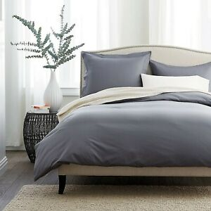 Bamboo Pillowcase Set Of 2 Standard Or King Size Pillow Cases
