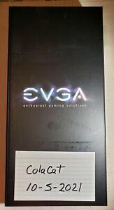 EVGA GeForce GTX 1650 SUPER SC ULTRA GAMING, 4GB GDDR6 04G-P4-1357-KR