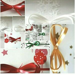 💜 Clearance Cellophane Hamper Gift Wrap End Of Roll + Free Ribbon Bargain