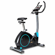 Lifespan EXER80 Upright Exercise Bike