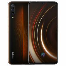 Brand New Factory Sealed Vivo IQOO 6GB 128GB Lava Orange