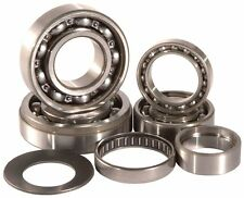 KTM 144SX 2007 2008  HOT RODS TRANSMISSION BEARING KIT