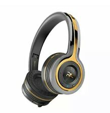 Monster RONALDO ROC Sport Over-Ear  BLUETOOTH Headphones BRAND NEW NEVER OPENED