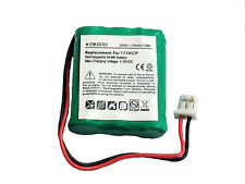 BP20R BP-20R DC-20 20AAAAH3BMX 35AAAH3BMX Battery for Dogtra Dog Collar Receiver