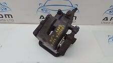 CHRYSLER 300C 3.0 CRD DIESEL REAR DRIVER RIGHT SIDE BRAKE CALIPER