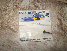 RC Boat Enforcer Nitro Engine Part (1) CA5004