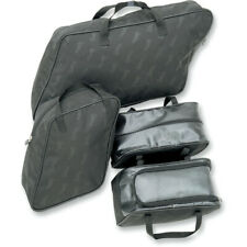 Saddlemen Saddlebag Liners Innentaschen für Harley Davidson GL1800 Seitentasche