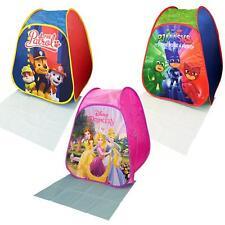 Bambini / All'Aperto - Disney/Personaggio - Pop Up Tenda Gioco & Tappetino -