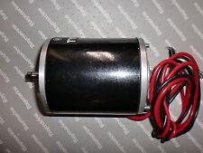 Raymarine Autopilot unidad hidráulica 12v Tipo 1 Motor a18109 reposición en piloto automático