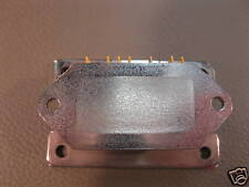 Lambda -Power Hybrid Volatge Regulator 15 Volts LAS2215
