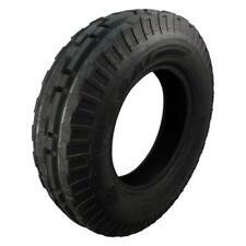 2 Reifen 7.50-16 AS Front Reifen 750-16 ASF Ackerschlepper Reifen 8 PR SP