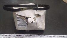1680600QA9  -Timing Belt Kit NISSAN KUBISTAR / RENAULT