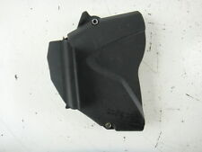 2012 Yamaha YZF R1/12 YZFR1/YZF-R 1000 OEM Engine Sprocket Cover