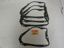 NOS OEM  Suzuki Clutch Cover Gasket 76-77 RM370 1978 RM400 11482-41200