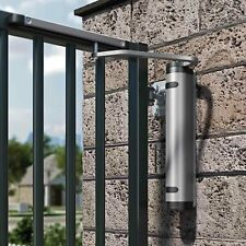 LOCINOX hydraulischer Türschließer VERTICLOSE 2-Wall zur Wandbefestigung