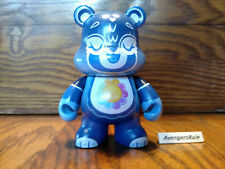 Care Bears KidRobot Vinyl Mini Series Harmony Bear 1/24