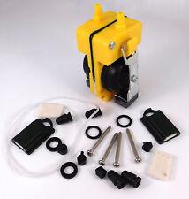 98b2c61024c Blagdon Pond Oxygenator Service Kits for Air Pumps All Sizes Spare Pond Fish  Koi