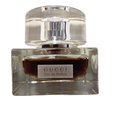 Gucci Brown by Gucci Eau De Parfum Spray 2oz