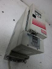 KEB AC DRIVE 12.F5.G1D-L001 11.F0.R11-3429-SO F5 G 12F5G1D USED