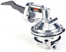 HOLLEY 12-390-11 110GPH Mechanical Fuel Pump
