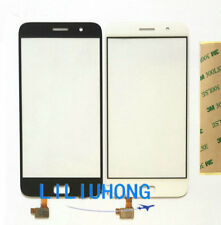 For Lenovo ZUK Z1 New Touch screen Glass Digitizer replace + Tools