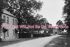 CA 42 - Holme, Cambridgeshire c1924 - 6x4 Photo