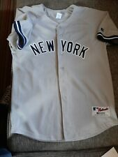 Russell athletic New York clothing 18/20 vintage top