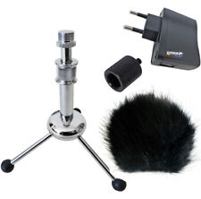 KEEPDRUM kit de accesorios para tascam grabador