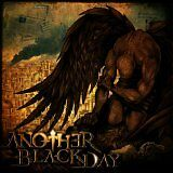 Another Black Day - Another Black Day - CD Album