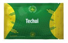Total Life Changes Techui (15-Capsules Sample)