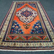 Wohnraum-Teppiche aus 100% Wolle cm Breite x 340 in 240 Material