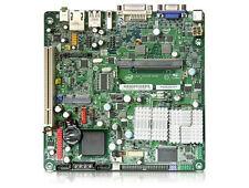Intel D945GSEJT BLKD945GSEJT Chipset-945GSE Atom N270 Mini-ITX Motherboard *NEW*