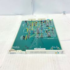 Alcatel-Lucent, Bjc3, Pwpqan7, Galaxy 48V Rectifier Interface *Rh022221