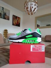 Nike Air Max 90 Recraft Lime Vapormax 95 97 98 270 360 720 CW5458-100 Sz 13