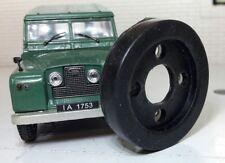 Tex Magna Lite Column Indicator Switch Rubber Wheel Land Rover Series 1 2 2a