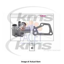 New Genuine FACET Antifreeze Coolant Thermostat  7.8125 Top Quality