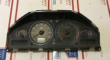 05 06 07 08 09 Volvo S60 S80 Speedometer Instrument Cluster 30682278