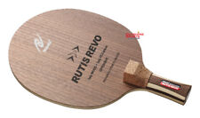 Nittaku RUTIS REVO J Table Tennis Blade