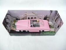 Corgi 1:36 Rolls Royce Lady Penelope FAB1 Thunderbirds CC00604