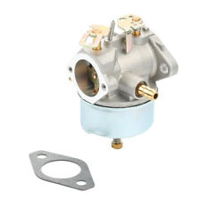 Tecumseh HMSK100-159277W HMSK100-159284W 4-Cycle Engine carburetor carb 640349