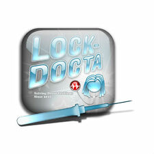 DreadHeadHQ Lock Docta for Dreadlocks