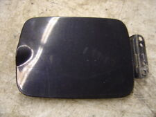 85 BMW 635 CSI FUEL FILLER DOOR EUROE E24 SERIES 1 7526