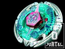 TAKARA TOMY Beyblade BB95 Flame Byxis 230WD Metal Fusion V.JP-ThePortal0