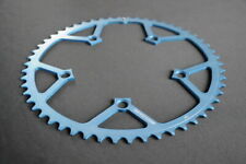 MIDDLEBURN chainring for crankset, 130 BCD, 54T, NEW !!!