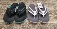 Adidas Adilette Cloud Foam Summer Y Ladies' Women's Sandals Flip Flops