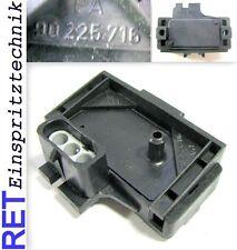 Unterdruckventil 90225716 Opel Corsa Kadett Astra original