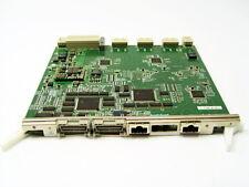 Hitachi Sh358-Sk7 Fiber Switch Board