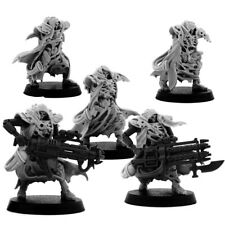 NECROCYBORG IMMORTALS CONVERSION SET (5U)